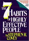 image of The 7 Habits of Highly Effective People