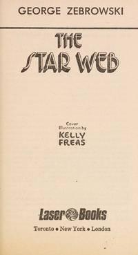 The Star Web