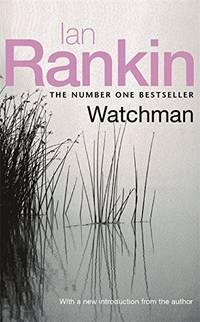 image of Watchman