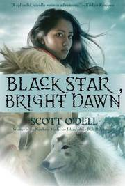 image of Black Star, Bright Dawn Graphia edition