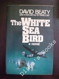 The White Sea Bird