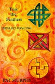 image of Toss the Feathers: Irish Set Dancing