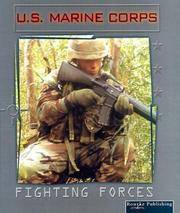 U.S. Marine Corps (Fighting Forces)