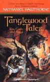 image of Tanglewood Tales: For Girls and Boys (Tor Classics)
