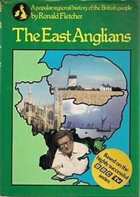 The East Anglians