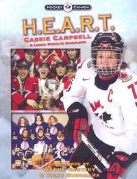 H.E.A.R.T (Hockey Canada)