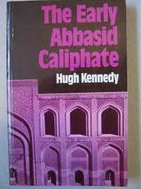 Early Abbasid Caliphate