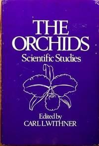 The Orchids: Scientific Studies