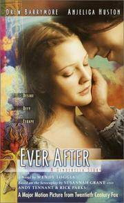 image of Ever After: A Cinderella Story (Laurel-Leaf Books)