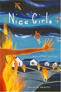 nice girls and other stories