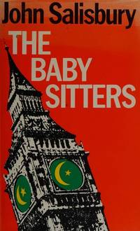 The Baby Sitters