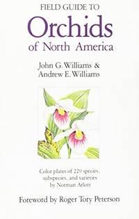 ISBN:9780876634158