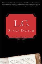 L.C. (American Literature Series)