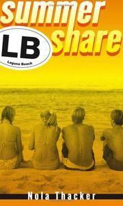 LB (Laguna Beach)