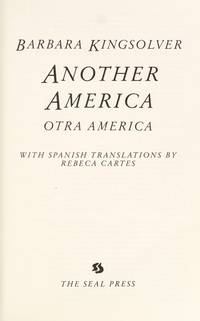Another America - Orta America