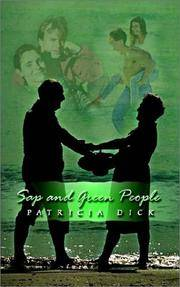 SAP and Green People