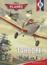 TAKEOFF! - SUPER COL