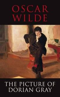 Picture Of Dorian Grey By Wilde Oscar