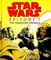 Star Wars: Episode 1 The Phantom Menace (Mighty Chronicles)