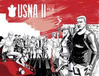 USNA II