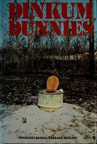 Dinkum  Dunnies