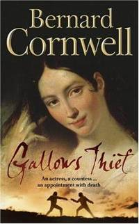 Gallow's Thief
