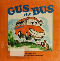 Gus the Bus