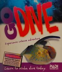 Padi Open Water Diver Manual (Version 1.0)