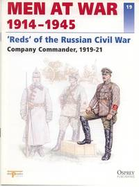 MEN AT WAR 1914-1945  The Military Sniper : Red Army Sniper 1943 - Second Hand Books