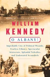 O'Albany