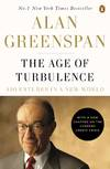 image of The Age of Turbulence: Adventures in a New World