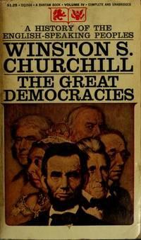 The Great Democracies