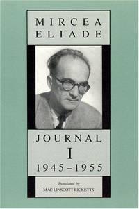 Journal I, 1945-1955