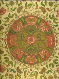 image of Interwoven Globe: The Worldwide Textile Trade, 1500 -1800
