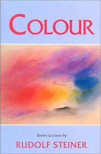 image of Colour