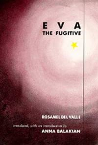 Eva the Fugitive