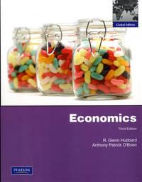 Economics Global Edition