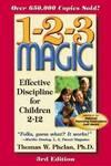 image of 1 2 3 Magic