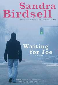 Waiting for Joe: A Novel