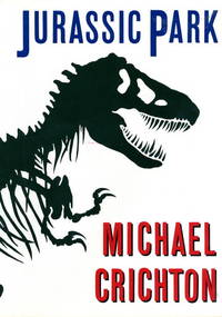 Jurassic Park (Signed Gift Edition)