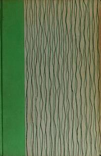 Nemesis by  Agatha Christie - Paperback - 1991-05-01 - from Cozy Book Cellar (SKU: 472129)