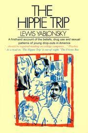 The Hippie Trip