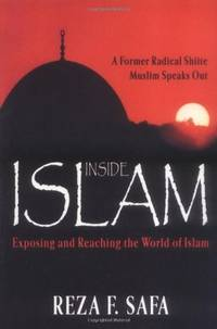 Inside Islam, Exposing and Reaching the World of Islam