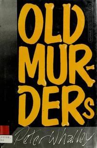 Old Murders