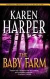 The Baby Farm (Mira)