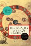 image of Mercury Retrograde