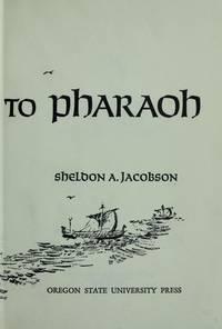 FLEET SURGEON TO PHARAOH