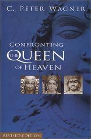 Confronting the Queen Of Heaven