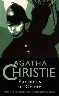 Partners in Crime (Agatha Christie Collection S.)