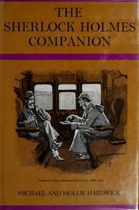 http://biblio co uk/book/collected-poems-arthur-conan-doyle
